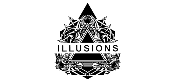 Illusions-Vapor